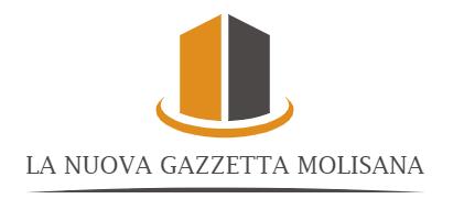 La Nuova Gazzetta Molisana - Ricevi le migliori notizie ora